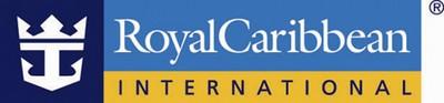 Cruzeiros 2012-2013 Royal Caribbean