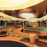 Casino de Cruzeiro